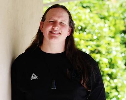 Laurel Hubbard: conheça a primeira atleta transgênero das Olimpíadas