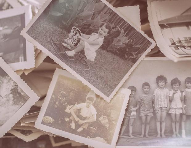 Em geral, as lembranças começam a se formar aos 3 anos (Foto: Pexels)
