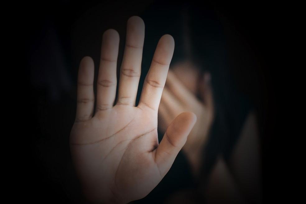 Resultado de imagem para estupro de vulnerável e de exploração sexual