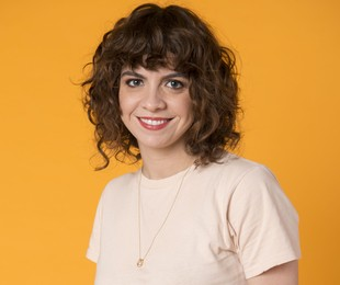 Renata Gaspar | Estevam Avellar/TV Globo
