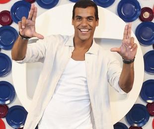 Marcello Melo Jr.   Globo/Reginaldo Teixeira