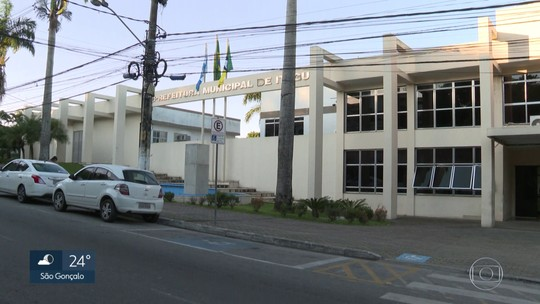 Prefeitura de Itaguaí recebe verba federal por funcionários demitidos