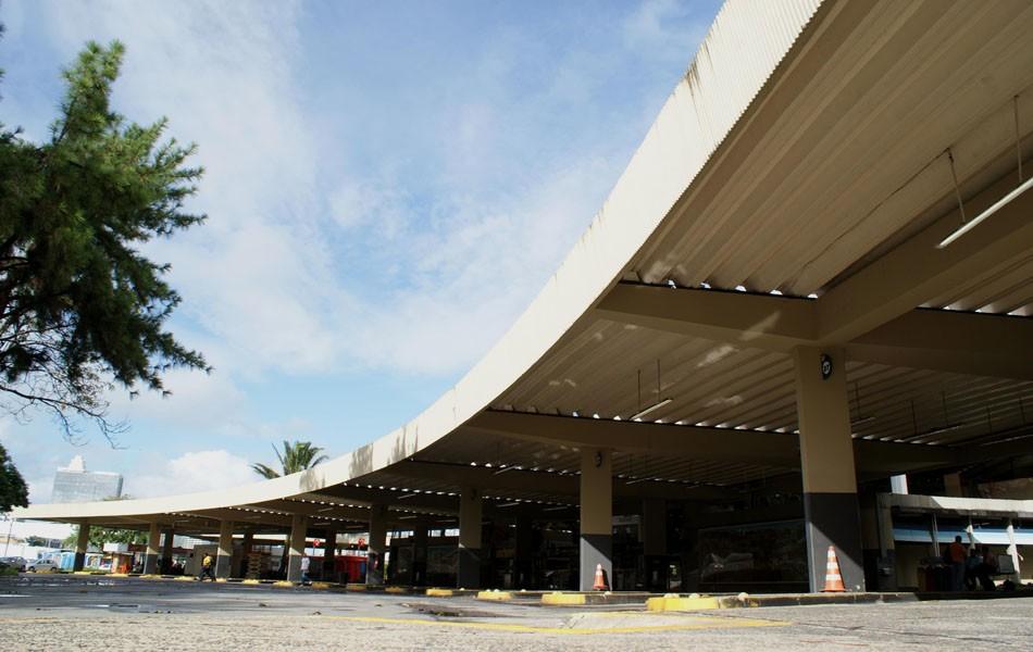 Covid-19: Bahia tem mais 21 cidades com transporte intermunicipal suspenso e total chega a 240; veja  lista