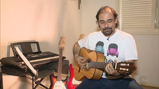 'Descolados' mostra como a música pode ajudar no vestibular