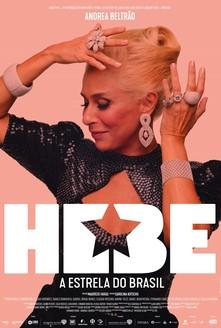 filme Hebe