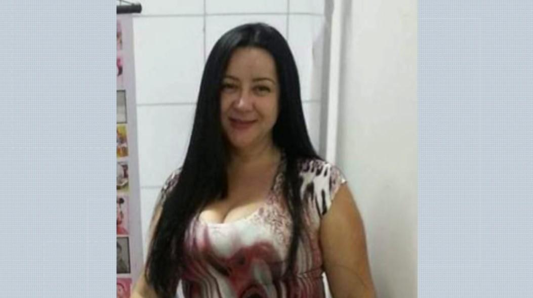 Na polícia, ex-marido nega relação com morte de servidora baleada em rodovia de Patrocínio Paulista