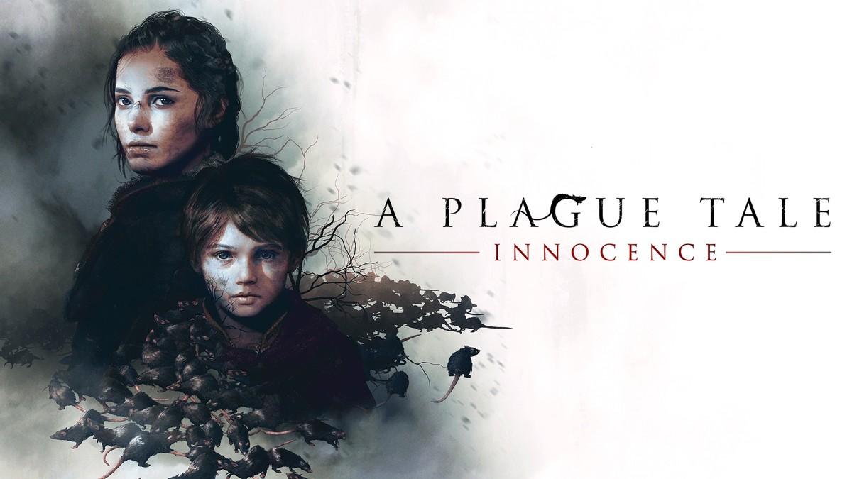 a-plague-tale-innocence.jpg
