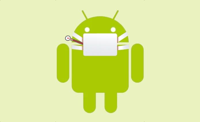 Google vai oferecer até R$ 25 mil para quem encontrar falhas no Android (Foto: Arte/TechTudo)
