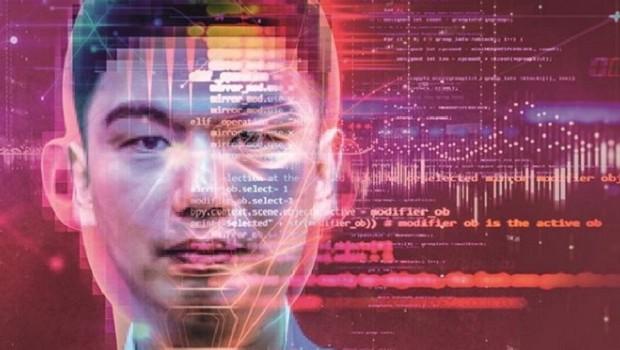 Foram necessários 63 artigos científicos, 18 anos de estudo, quatro anos de trabalho em seu negócio próprio e três rodadas de investimentos para o empresário Li Xiu, criador da SenseTime, entrar na história. (Foto: Reprodução Época NEGÓCIOS)