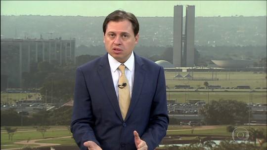 Planalto avalia que ganhou tempo junto aos caminhoneiros