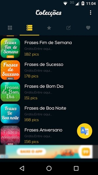 Frases De Bom Dia Download Techtudo