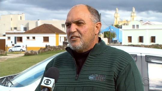 Quatro taxistas são presos por agressão contra motorista de aplicativo em Caçapava do Sul