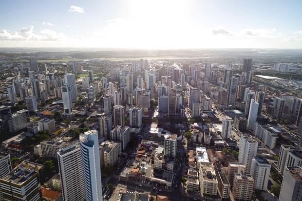 Quarta edição do Wired Festival discutirá urbanismo e mobilidade urbana (Foto: GettyImages )