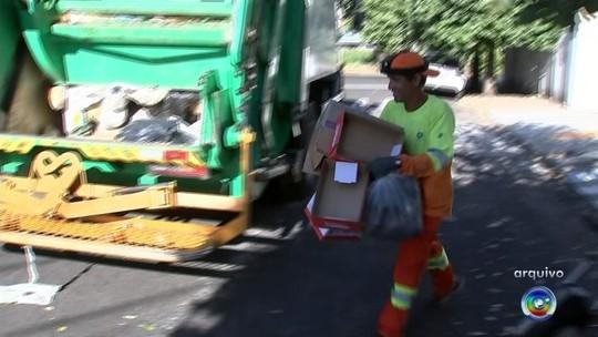Ex-prefeito é convocado a prestar esclarecimentos na Câmara de Rio Preto em 'CEI do lixo'