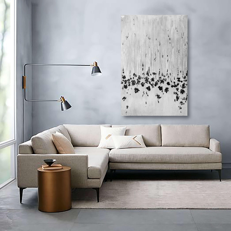 Sofá em L: como usar e 11 modelos lindos - Casa Vogue | Móveis