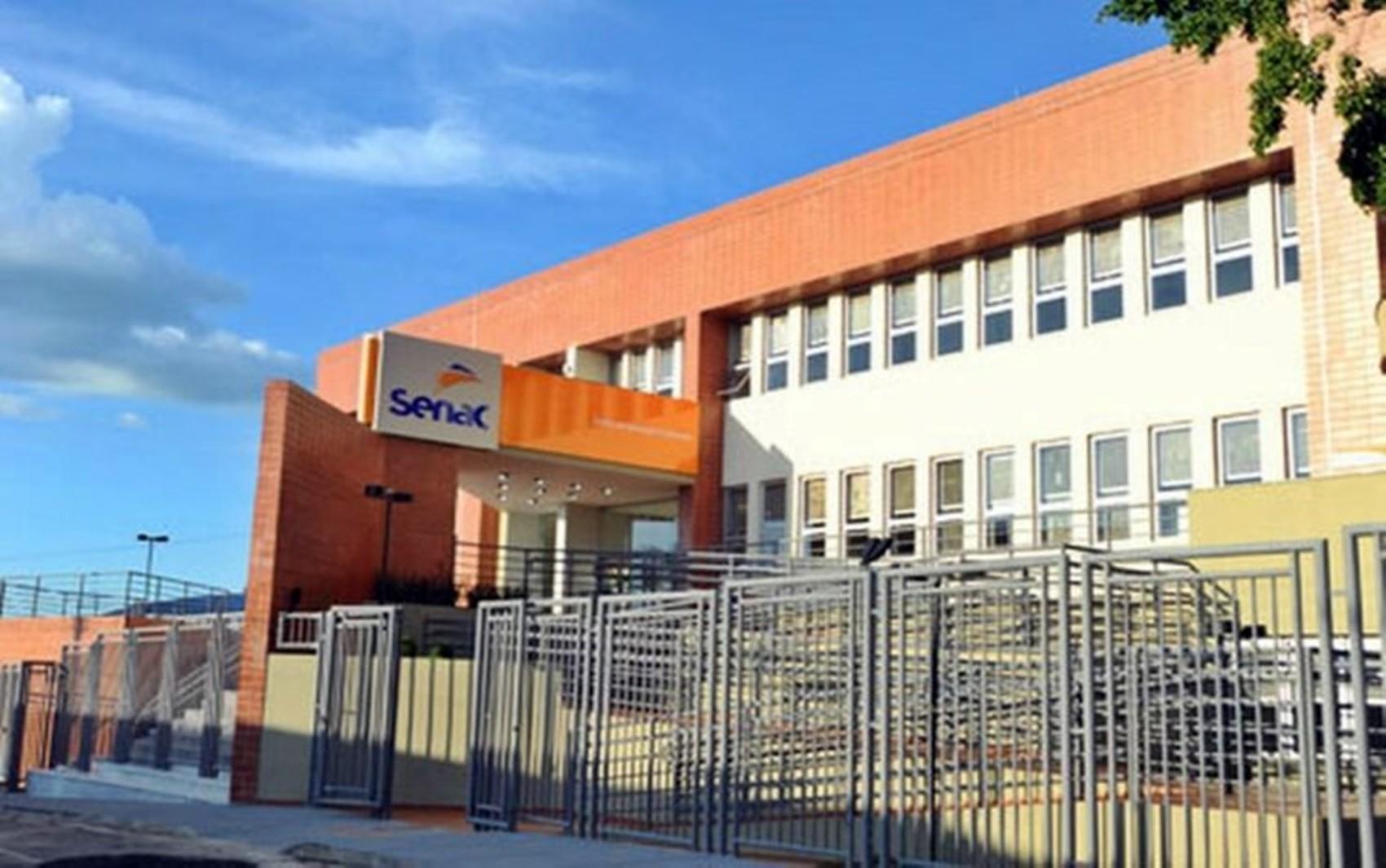 Senac abre vagas de emprego para professores nas unidades de Três Corações e Pouso Alegre, MG
