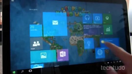 Barra de pesquisa não funciona no Windows 10; como resolver