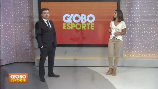 Brasília Vôlei estreia na Superliga nesta sexta-feira, contra o Minas