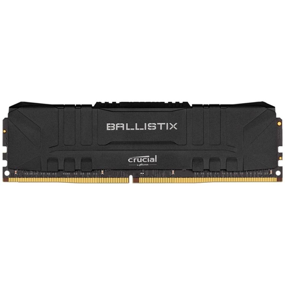 Memória RAM DDR4 não oferece mesma velocidade do padrão dos novos consoles.