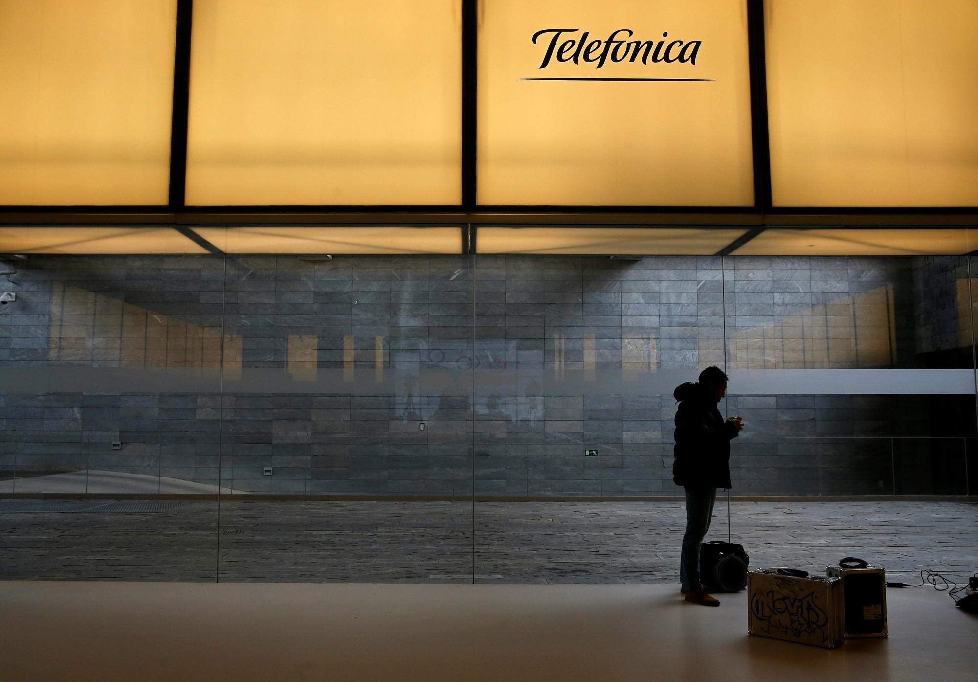 Telefônica Brasil lucra mais no 3º trimestre, com custos controlados e alta da base móvel