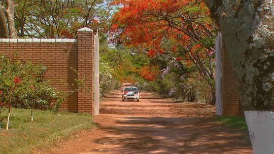 Aumento da violência na zona rural assusta moradores de municípios da região
