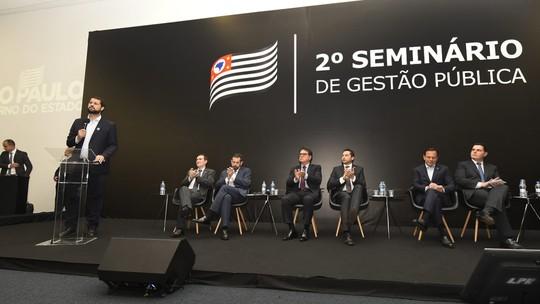 Foto: (Prefeitura de Jundiaí/Divulgação)