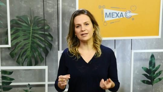 'Mexa C' em 1 minuto: tire suas dúvidas sobre queloide