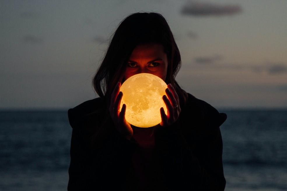 Saiba como o eclipse te afeta — Foto: Reprodução/Unsplash
