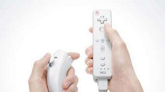 Como jogar no seu Android com o Wii Remote | Dicas e