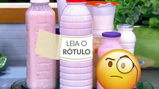 Foto: (Arte/TV Globo)