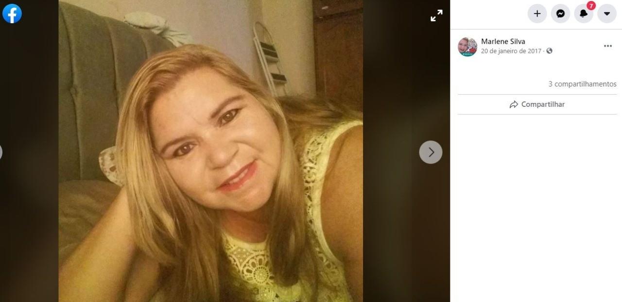 Polícia prende ex-companheiro de mulher encontrada morta no banheiro da própria casa em Pirajuí