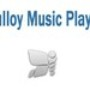 Nulloy Music Player