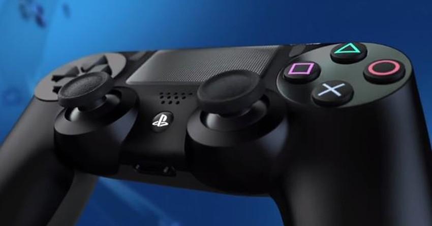 PS4: como compartilhar fotos e vídeos de seus jogos nas redes sociais