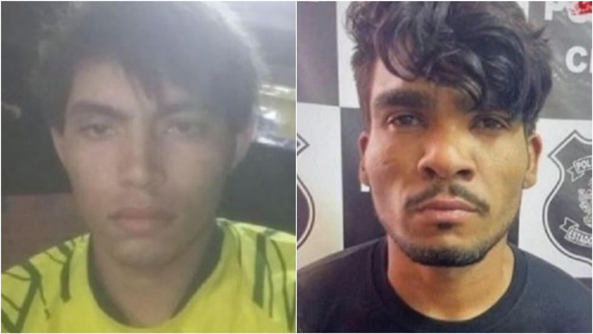 Policiais no MA são afastados após matarem jovem com transtornos mentais que desejou 'boa sorte' ao Lázaro