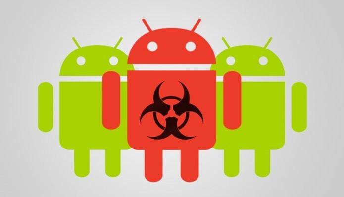 bug-no-android-permite-invasao-de-hackers-por-meio-de-mensagens-mms