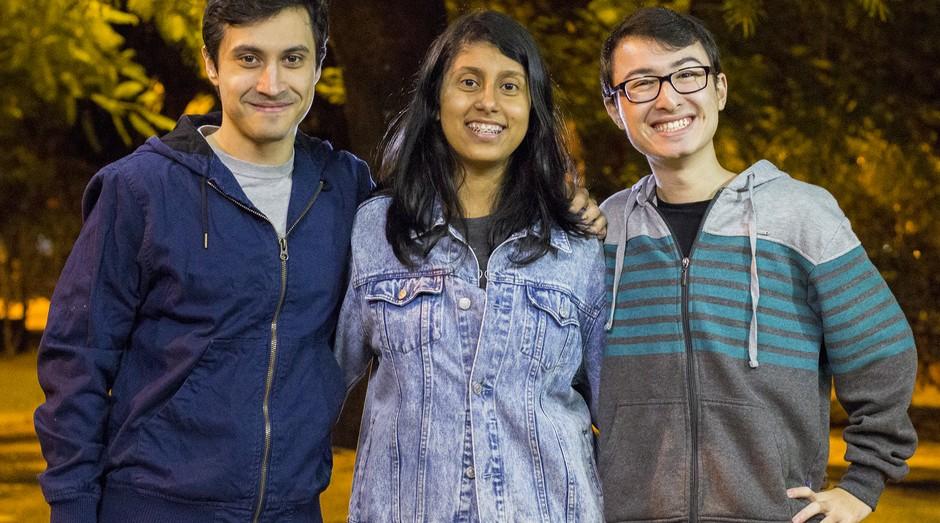 Startup cria livros que se conectam ao celular e fazem leitor conversar com os personagens
