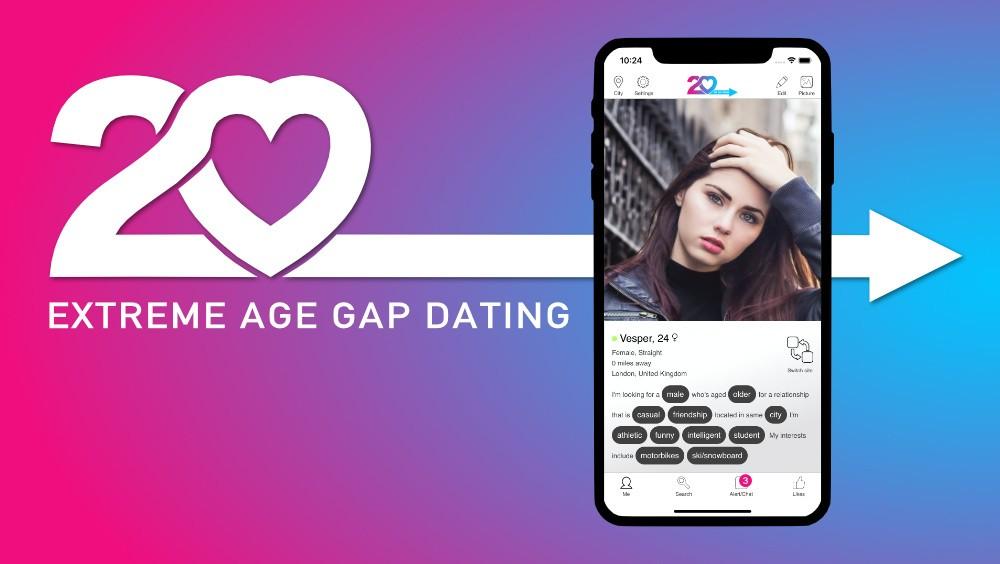 Site ul gratuit de dating in 24