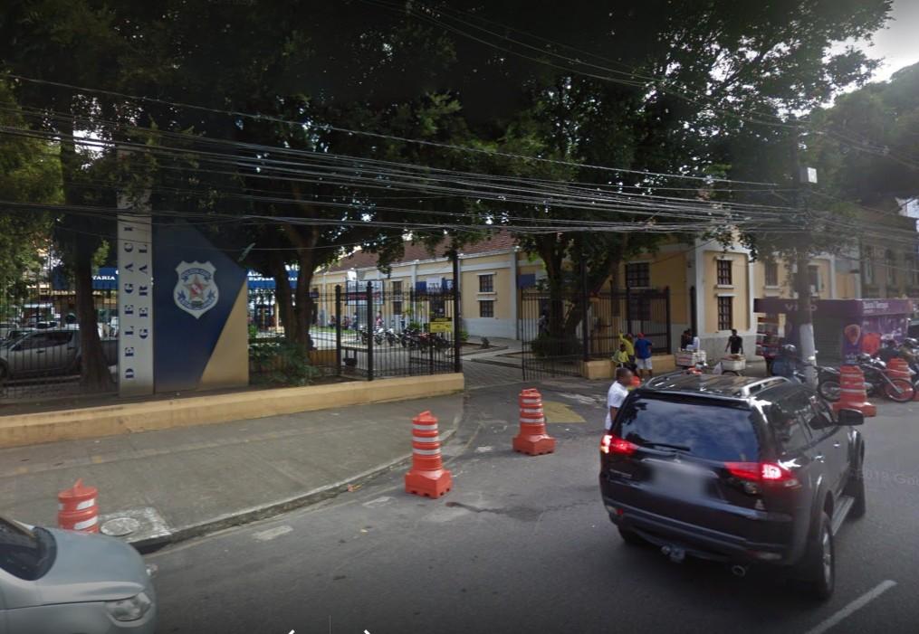 Celpa recebe pedidos de ligações provisórias de energia para o Círio - Notícias - Plantão Diário