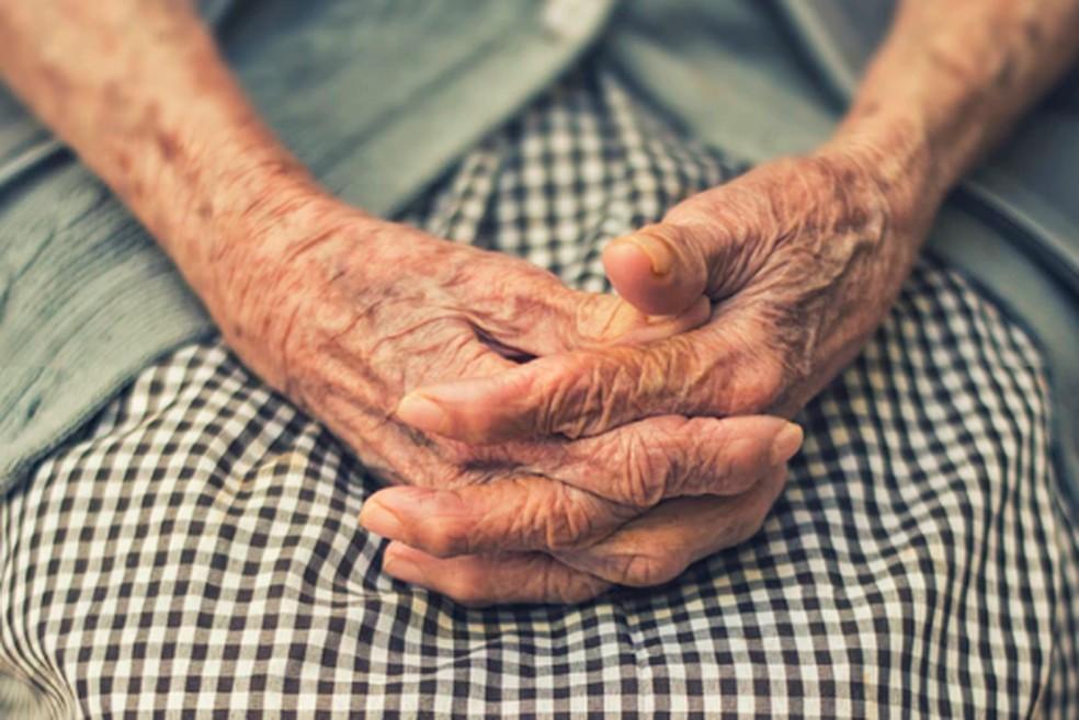 OMC: número de casos de demência vai triplicar até 2050