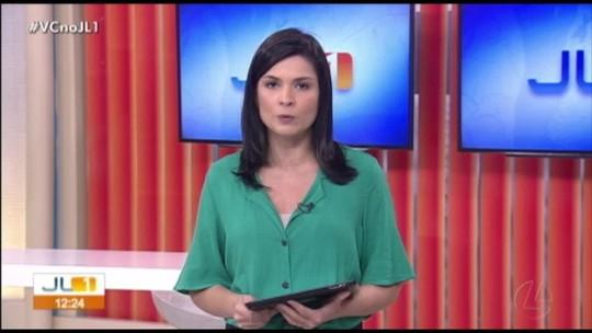 Policial Militar sofre atentado em frente a sua casa em Bragança