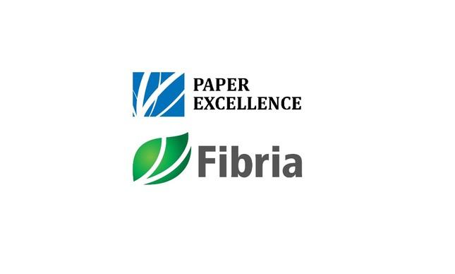 Acionistas anunciam fusão da Fibria com a rival Suzano