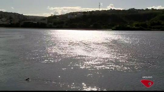 Dados sobre a água do Rio Doce serão divulgados online e em tempo real