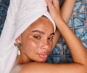 Skincare: 5 dicas para turbinar a ação do hidratante na pele