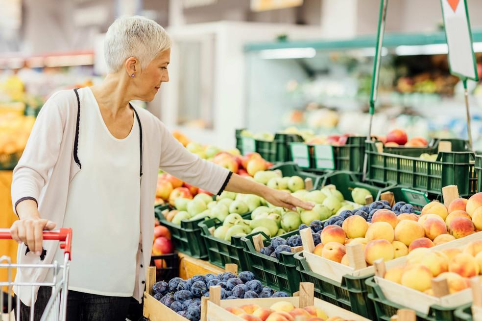 Veja dicas valiosas de como comer bem, sem gastar todo seu tempo livre ou seu salário (Foto: divulgação)
