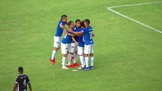 """Após queda, Vilar dispara que Tupi-MG tratou o Campeonato Mineiro """"de forma amadora"""""""