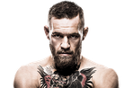 Mcgregor combate play 500x325