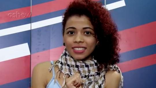 Aprenda com Tori como baixar e votar pelo aplicativo do 'The Voice'