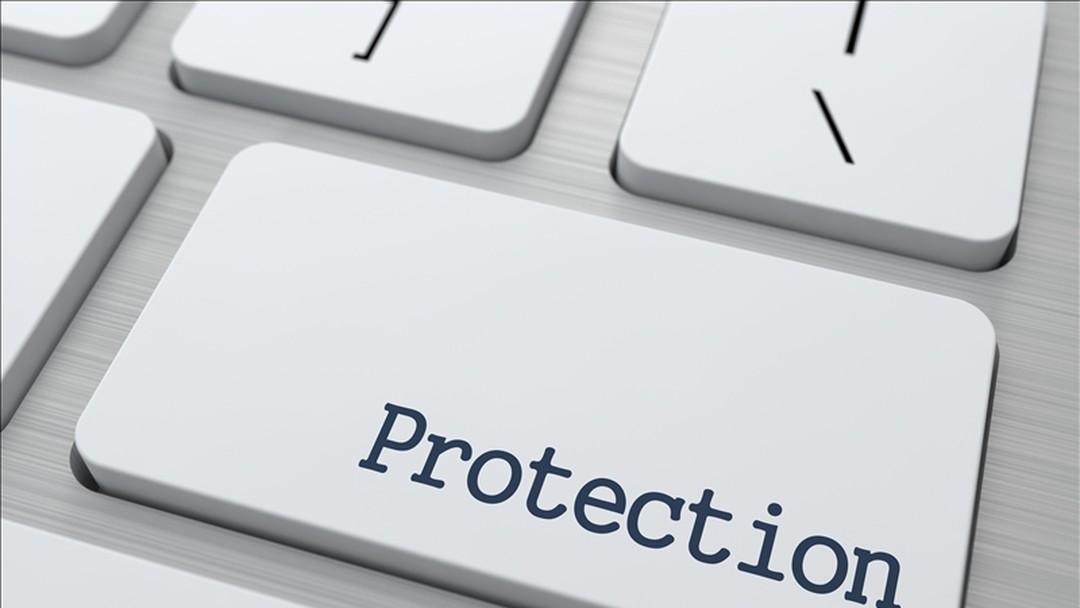 Comodo Firewall | Download | TechTudo