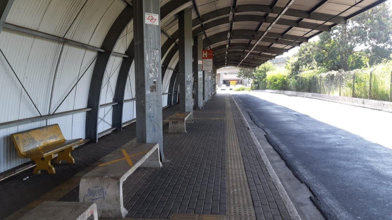 Prefeitura de Limeira vai à Justiça para fim da paralisação dos motoristas de transporte publico