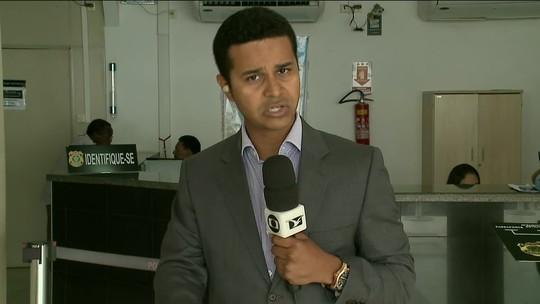 Polícia Federal deflagra operação contra desvios de dinheiro pelo Governo do Maranhão